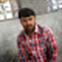 Suresh Vallampatla