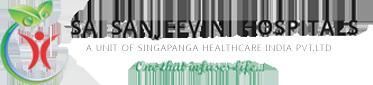 Sai Sanjeevini Hospitals