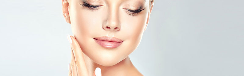 Plastic Surgery Hospital in Hyderabad