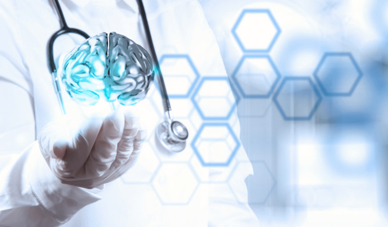 How Neurosurgery Can Help You ?