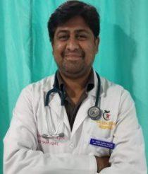 Super Specialty Hospital in hyderabad   Sai Sanjeevini